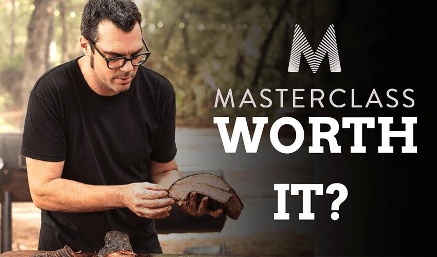 Masterclass.com