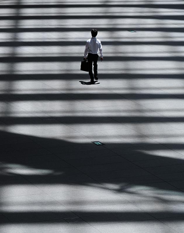 Как подготовить свой бизнес к жизни после пандемии: стратегия от Гарвардской школы бизнеса
