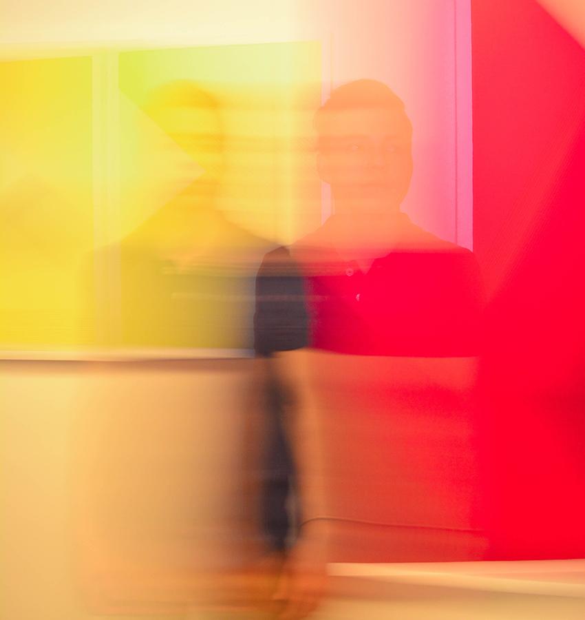 Диджитальность — массовое явление и важная компетенция топ-менеджера