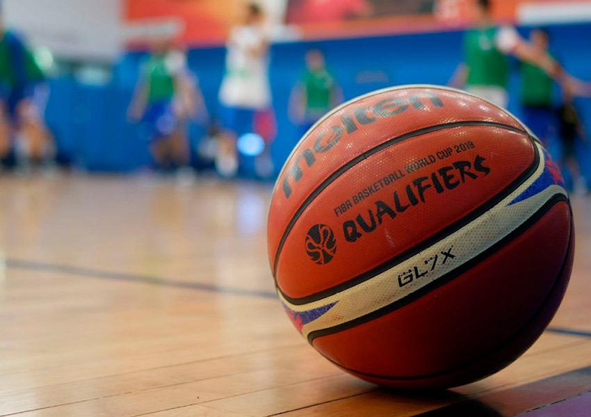 «Некий компромиссный вариант наверняка будет найден»: Николай Цынкевич рассказал о кризисе в баскетбольных лигах и его возможных последствиях