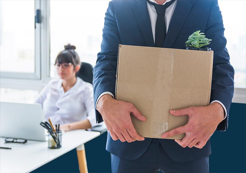 #PostaБизнес: увольнять или поощрять сотрудников в кризис?