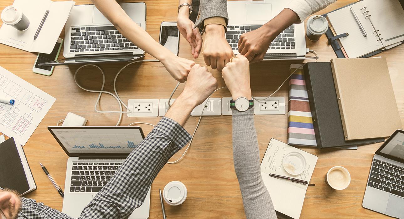PostaБизнес: как рынок подбора персонала меняется в кризис и к чему готовиться топ-менеджерам?
