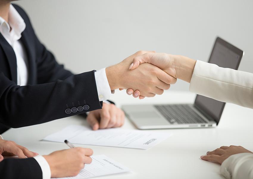 3 типа интервью при поиске работы и как к ним подготовиться — советы эксперта Ирины Обуховой