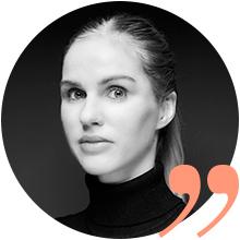 Надежда Склярова,врач-косметолог клиники Remedy Lab