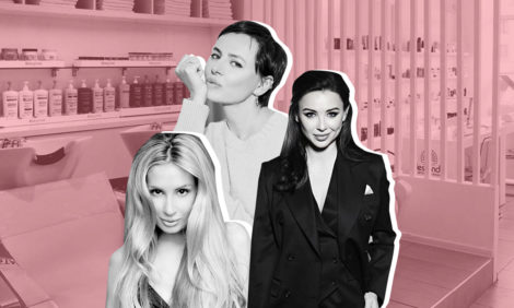 #PostaБизнес: Оксана Лаврентьева, Сузанна Карпова и Ирина Шапиро — о разрешении работать салонам с медицинской лицензией