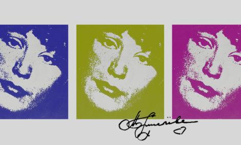 #PostaStyleNotes: вспоминаем самые яркие образы Аллы Пугачевой в день ее 71-летия