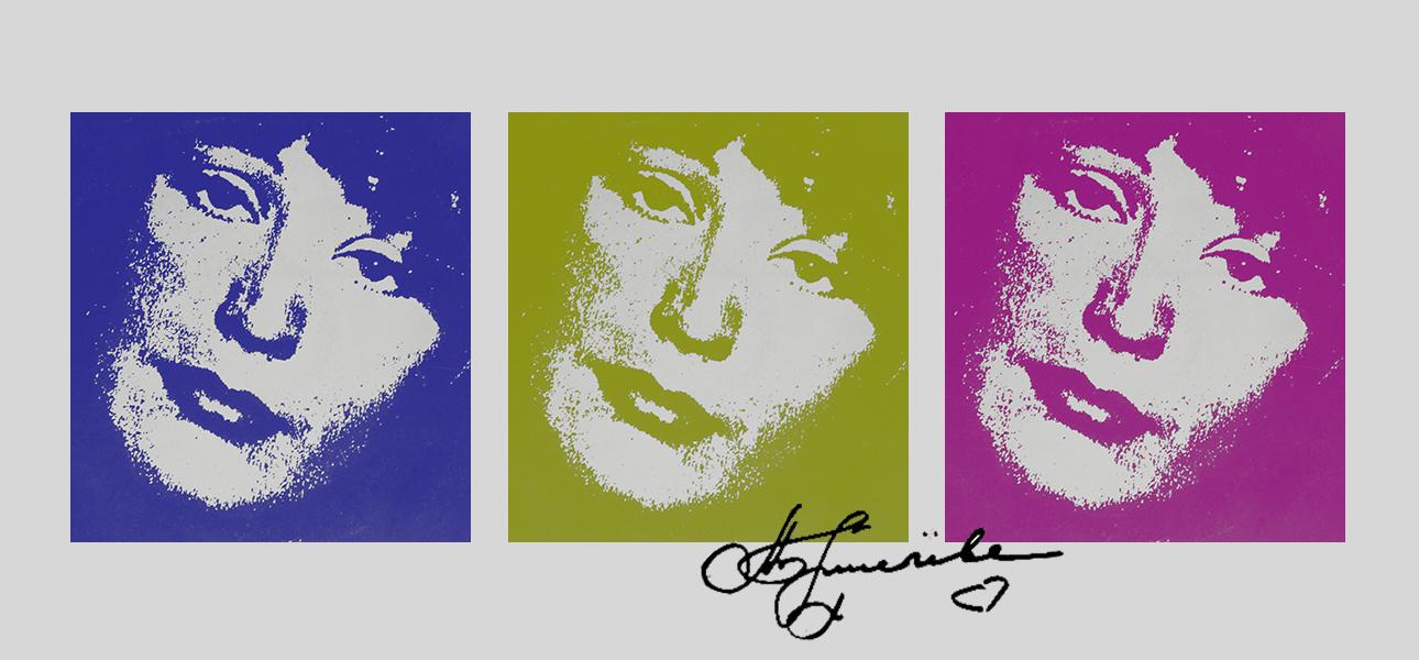 Уроки стиля от Примадонны: вспоминаем самые яркие образы Аллы Пугачевой в день ее 71-летия