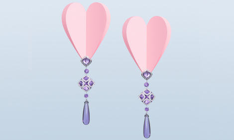 Идея подарка: ювелирные украшения и часы каких люксовых брендов можно купить онлайн?