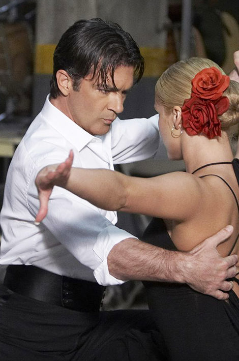 Жизнь после спорта с Юлией Прокип: ликбез для тех, кто хочет разбираться в танцах