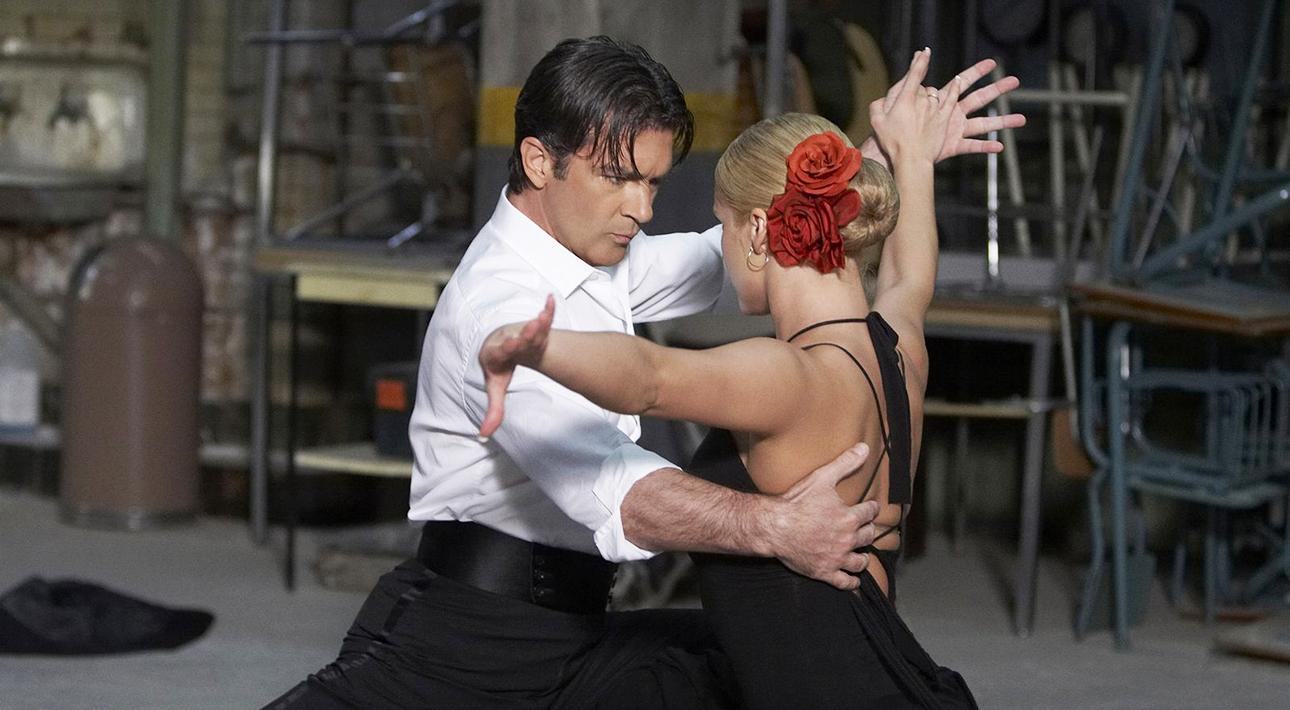 Ликбез для тех, кто хочет разбираться в танцах