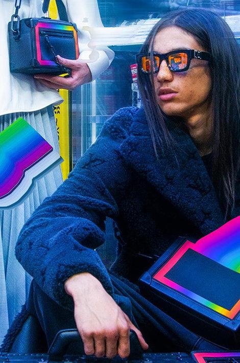 #PostaБизнес: почему пора забыть о традиционных Неделях моды и какие новые форматы освоит fashion-индустрия?
