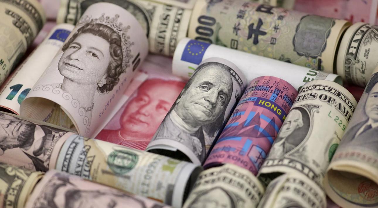 Государство спешит на помощь: на какую финансовую поддержку могут рассчитывать граждане разных стран в период пандемии