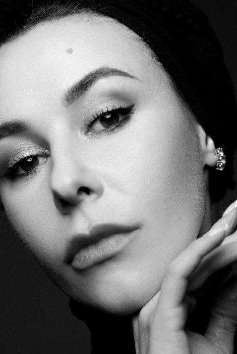 #Международный день танца. «Не представляю, не вижу себя в других профессиях»: интервью с ведущей балериной Большого театра Кристиной Кретовой