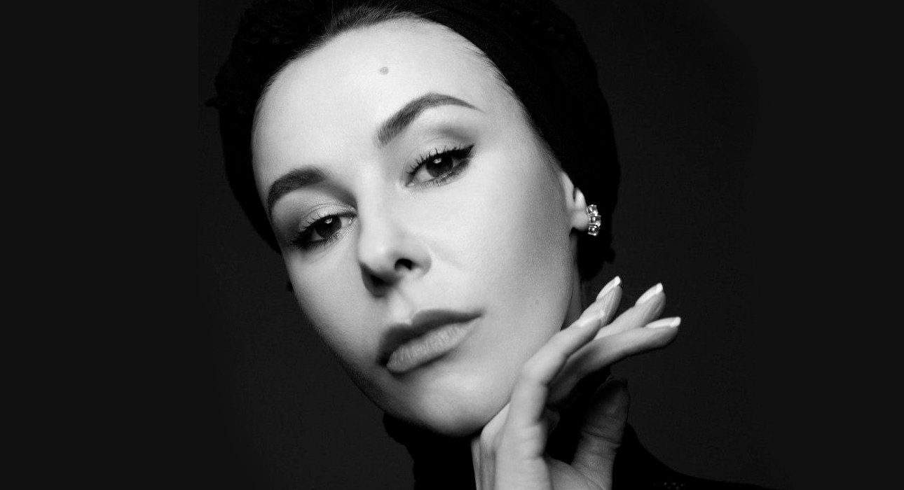 #МеждународныйДеньТанца. «Не представляю, не вижу себя в других профессиях»: интервью с балериной Большого театра Кристиной Кретовой