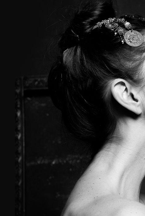 #Международный день танца. «Современный танец — это новые грани самого себя, а классика — фундамент»: интервью с Валерией Мухановой, ведущей солисткой МАМТ им. К.С. Станиславского и Вл.И. Немировича-Данченко