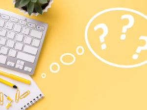 #PostaБизнес: как рынок подбора персонала меняется в кризис и к чему готовиться топ-менеджерам?