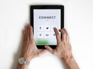 #PostaБизнес: освоение новых цифровых инструментов как инвестиция в свою карьеру