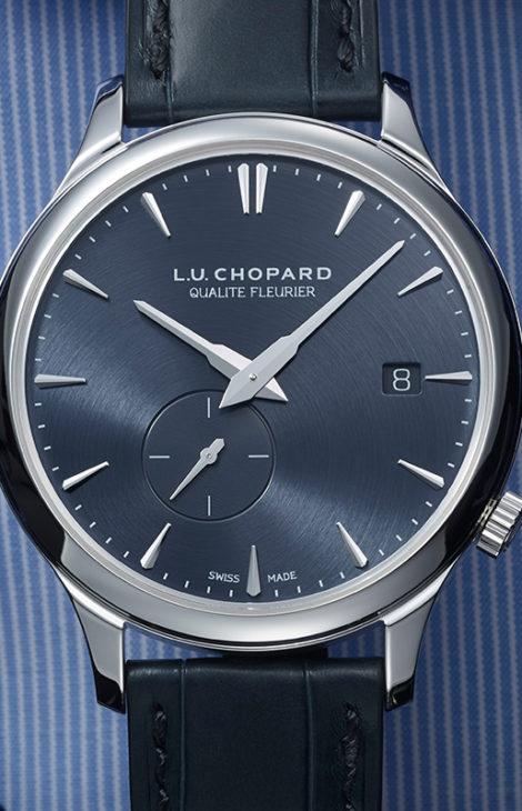 #PostaБизнес: почему пять престижных часовых брендов покидают Baselworld?