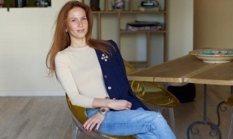 Анастасия Магницкая: «Когда человек дорастает до коллекционирования исторических авторских предметов, это некий маркер успеха»