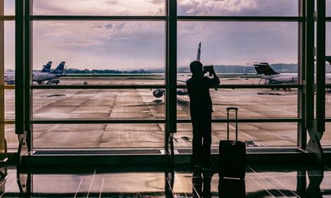#TravelБизнес: 10 стран с самыми дорогими визами для россиян — как избежать дополнительных расходов при подготовке к поездке