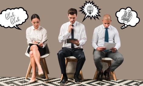 #PostaБизнес: 3 типа интервью при поиске работы и как к ним подготовиться — советы эксперта Ирины Обуховой