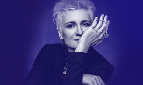 «...И все будет хорошо!»: сольный концерт Дианы Арбениной и выступление Григория Лепса на Okko