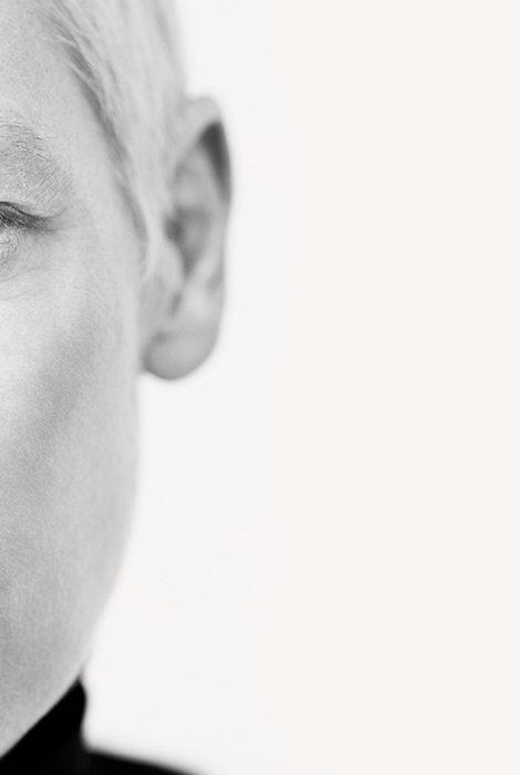 Главные покрасоте: Елена Гольцова, к.м.н., главный врач клиникиGG beauty— окрасивом взрослении ипрорывных бьюти-технологиях