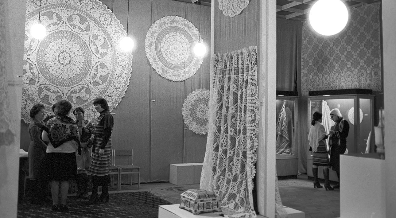 Институт дизайна РГУ им. А.Н. Косыгина запускает серию онлайн-лекций по дизайну и искусству