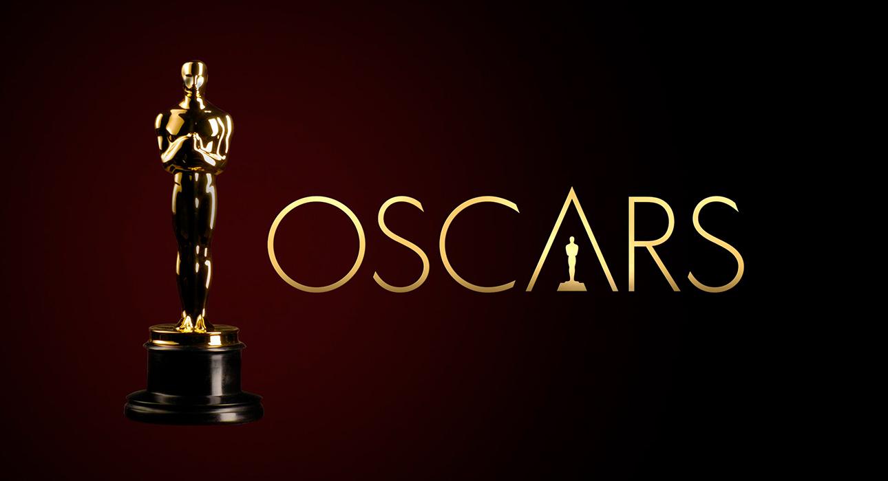 Премия «Оскар» меняет правила отбора фильмов из-за пандемии коронавируса