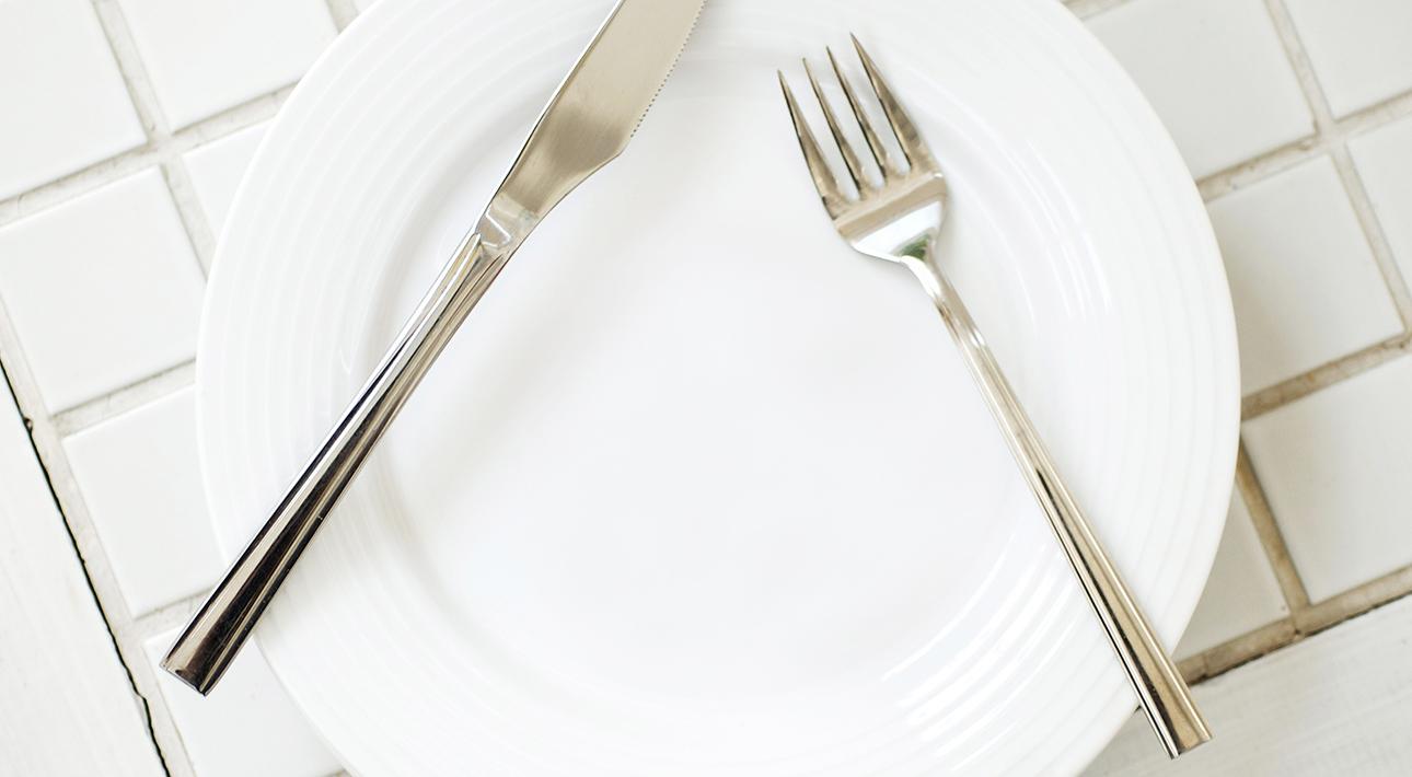 #PostaБизнес: рестораторы просят помощи у правительства