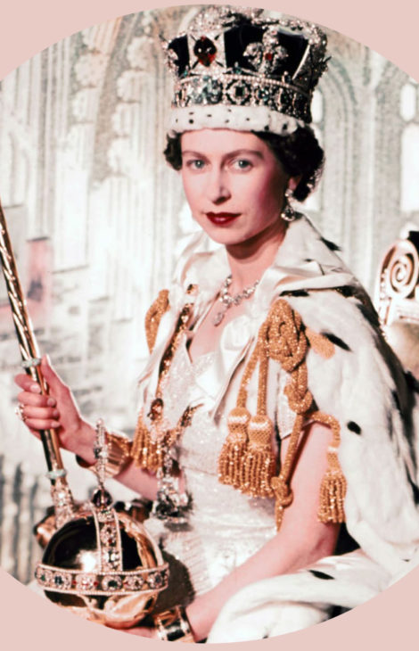 94 года элегантности и мудрости: Елизавета II отмечает свой день рождения