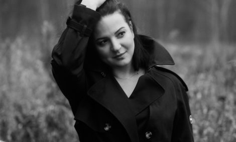КиноБизнес изнутри с Ренатой Пиотровски: интервью с режиссером и сценаристом Оксаной Михеевой