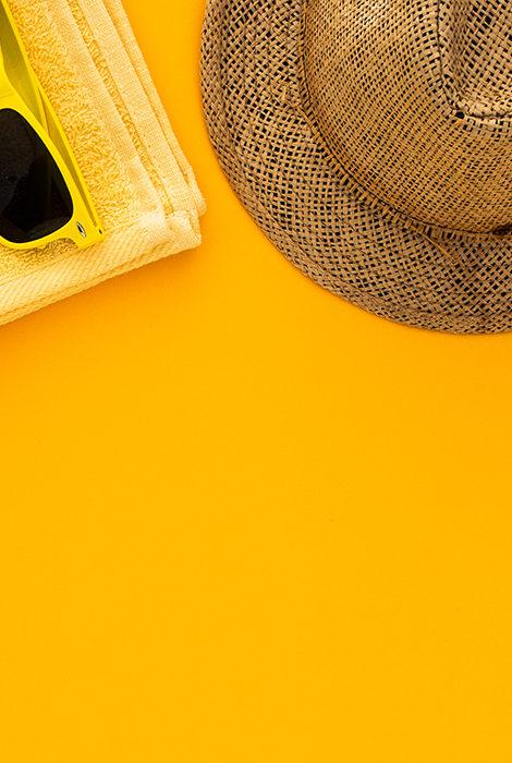 Лучшие средства с SPF для лица и тела: пудры, стики, кремы и спреи
