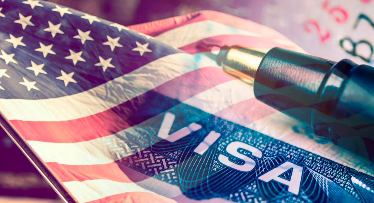 #TravelБизнес: продлят ли действие консульского сбора в посольстве США?