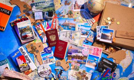 #PostaБизнес: когда откроются визовые центры и какие страны пойдут на «поблажки» тем, кто вынужденно нарушил правила?