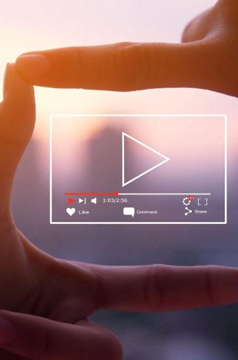 #PostaБизнес: Youtube запустил бесплатный инструмент для создания рекламных роликов