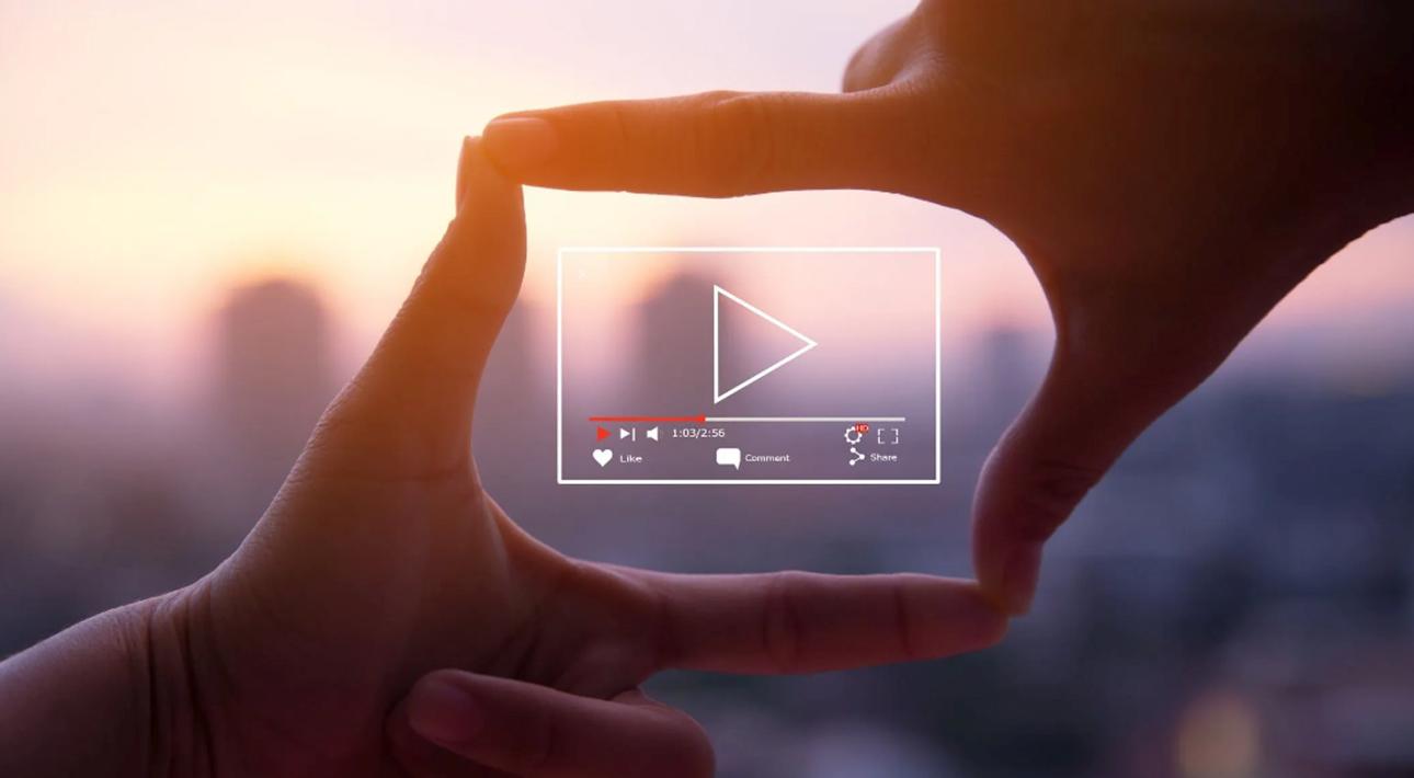 Реклама для всех: Youtube запустил инструмент для создания рекламных роликов