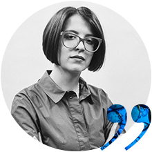 Ольга Жоголева,  врач аллерголог-иммунолог, к.м.н.