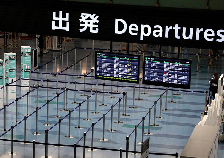 #TravelБизнес: только половина Испании вышла из режима самоизоляции и еще 6 актуальных тревел-новостей
