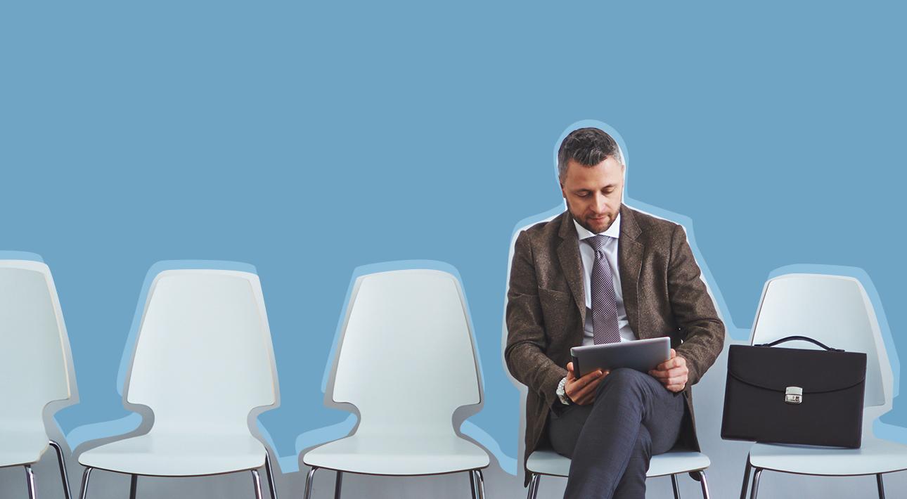 2. Executive search агентства занимаются подбором генеральных директоров, топ-менеджеров, редких специалистов.