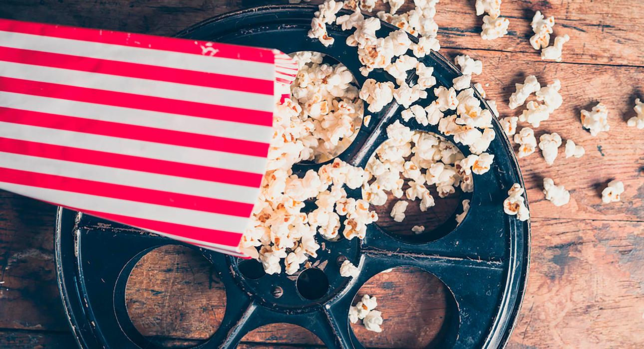 Кинотеатры после карантина: дистанция между зрителями, попкорн из вендинга и проветривание в перерывах