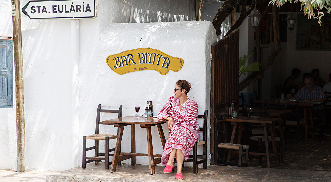 #postatravelnotes Татьяна Шевченко — о человеческом отношении, казни коронавируса и новом Туризме