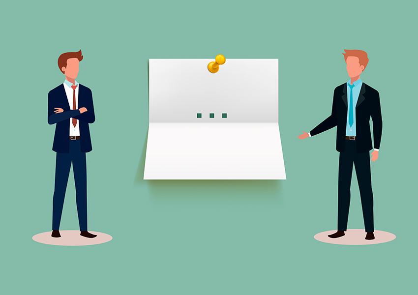 Основы деловой этики: «можно» и «нельзя» в бизнес-общении