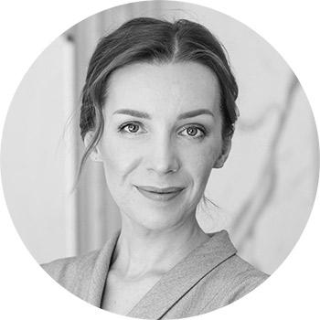 Ирина Обухова, эксперт в области executive search и карьерного консалтинга для СЕО и топ-менеджеров с 10-летним стажем в подборе персонала и 6-летним опытом работы в международном агентстве Odgers Berndtson