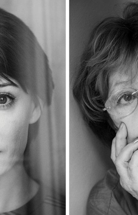 Сказки Людмилы Петрушевской прочитают Лия Ахеджакова, Чулпан Хаматова, Максим Суханов и другие актеры
