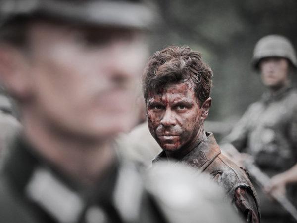 Что посмотреть в День Победы: 15 фильмов о войне
