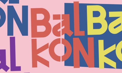 Театр на балконе: фестиваль BALKON приглашает в онлайн