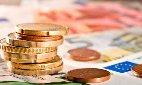#PostaБизнес. Раздача денег просто так: опыт безусловного дохода в Финляндии и планы испанского правительства