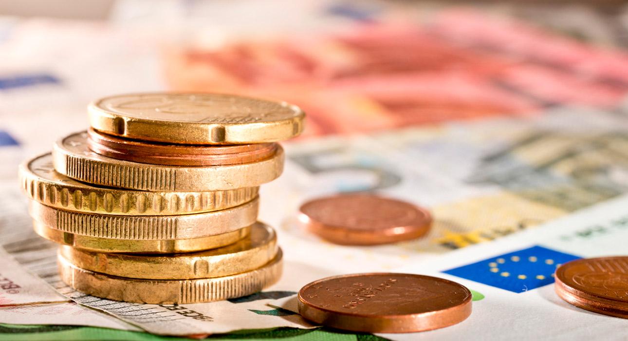 Раздача денег просто так: опыт безусловного дохода в Финляндии и планы испанского правительства