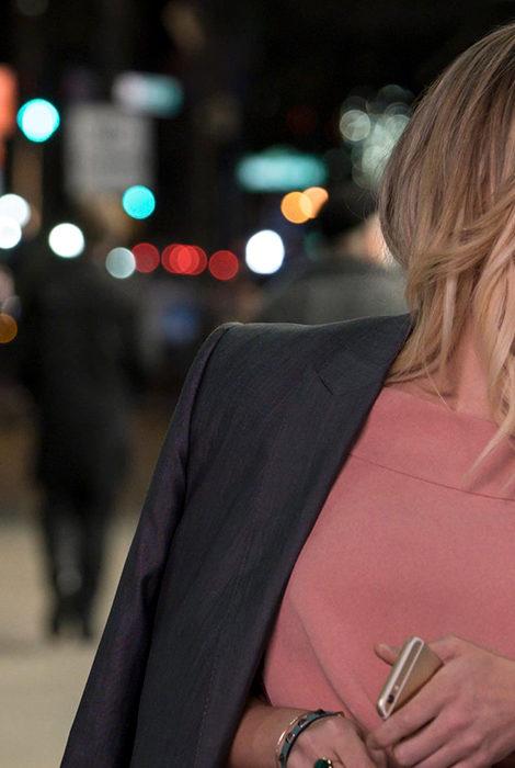 Хилари Дафф сыграет в спин-оффе сериала «Юная»